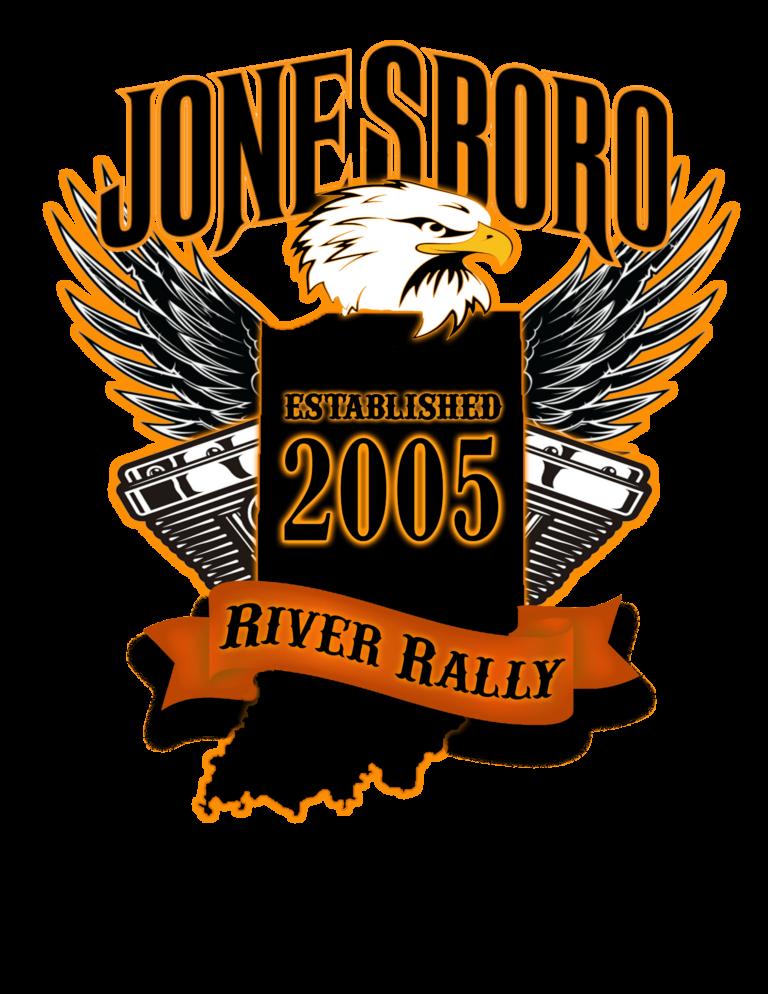 RiverRallyLogoEst2005